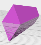 Rectangular prism rotated`