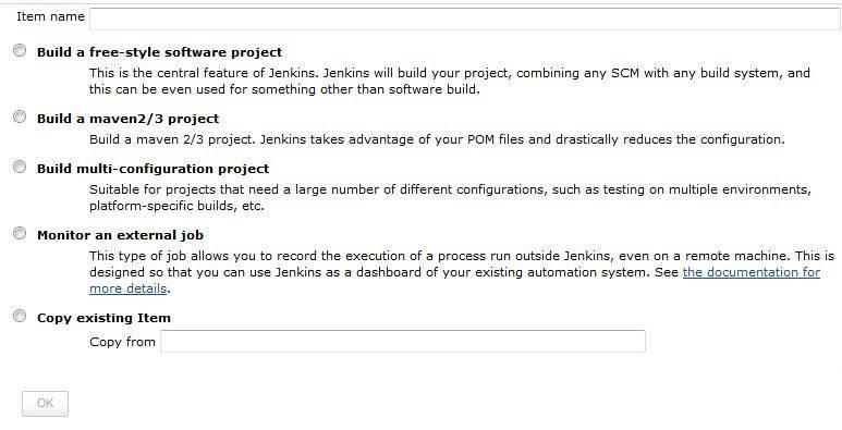 Set up a continuous delivery framework with Jenkins – IBM Developer