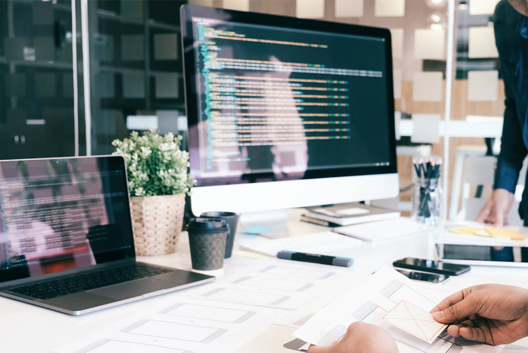 Mobile App Development – IBM Developer – IBM Developer