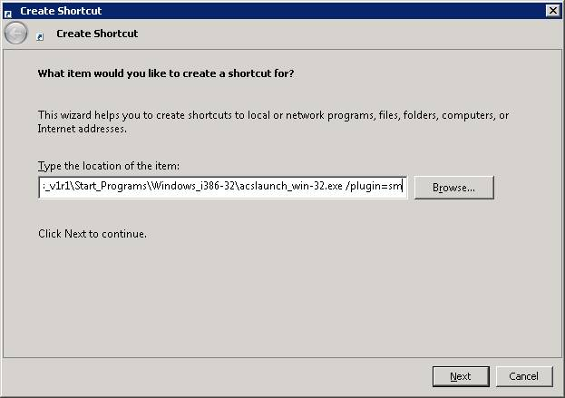 java run exe file with arguments