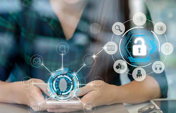 Top 10 IoT security challenges