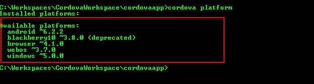 What is Apache Cordova? – IBM Developer