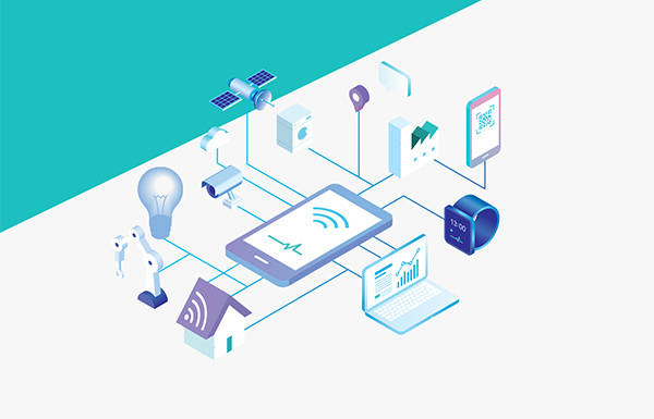 MQTT, the open-source messaging protocol for IoT – IBM Developer