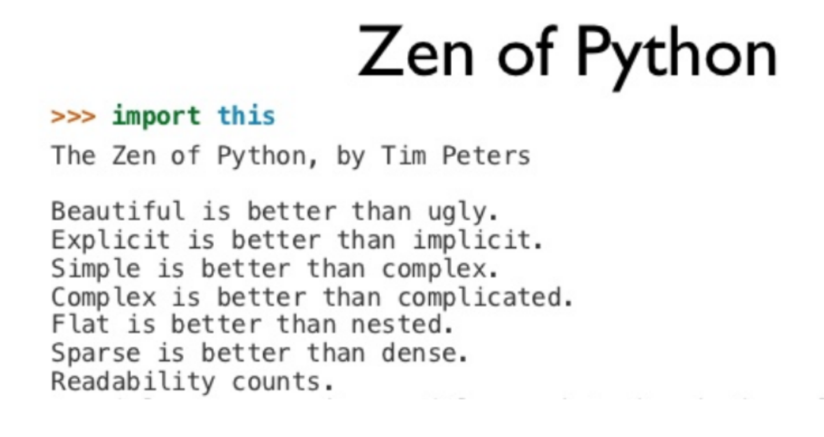 Why machine learning is primarily written in Python – IBM