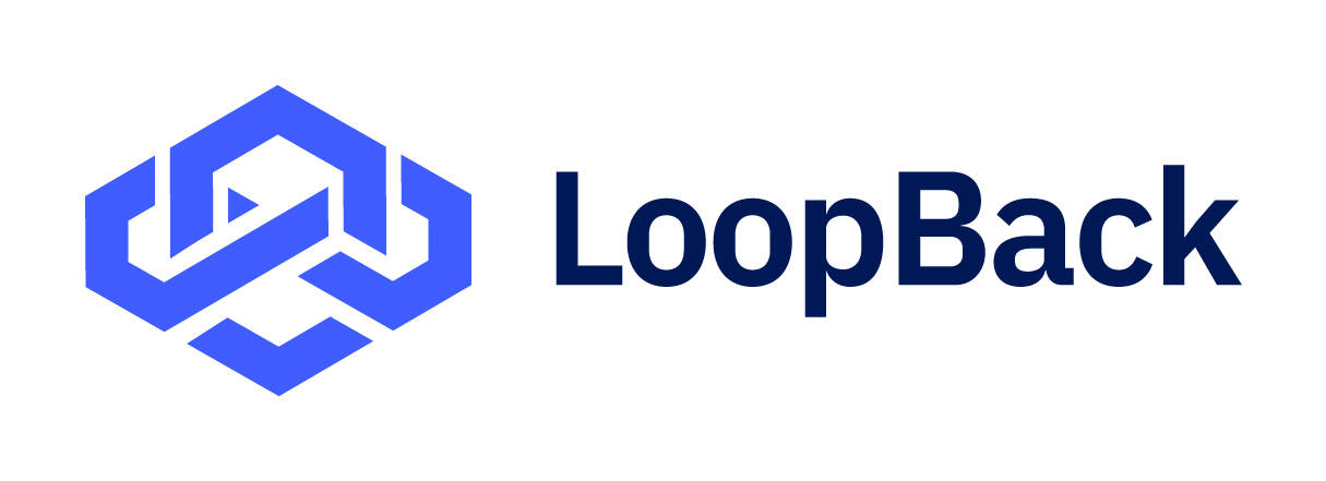 LoopBack – IBM Developer