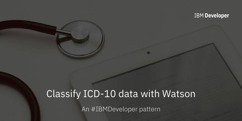 icd 10 data