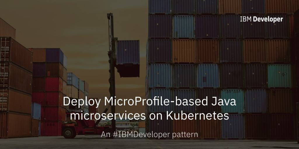 java microservices tutorial pdf