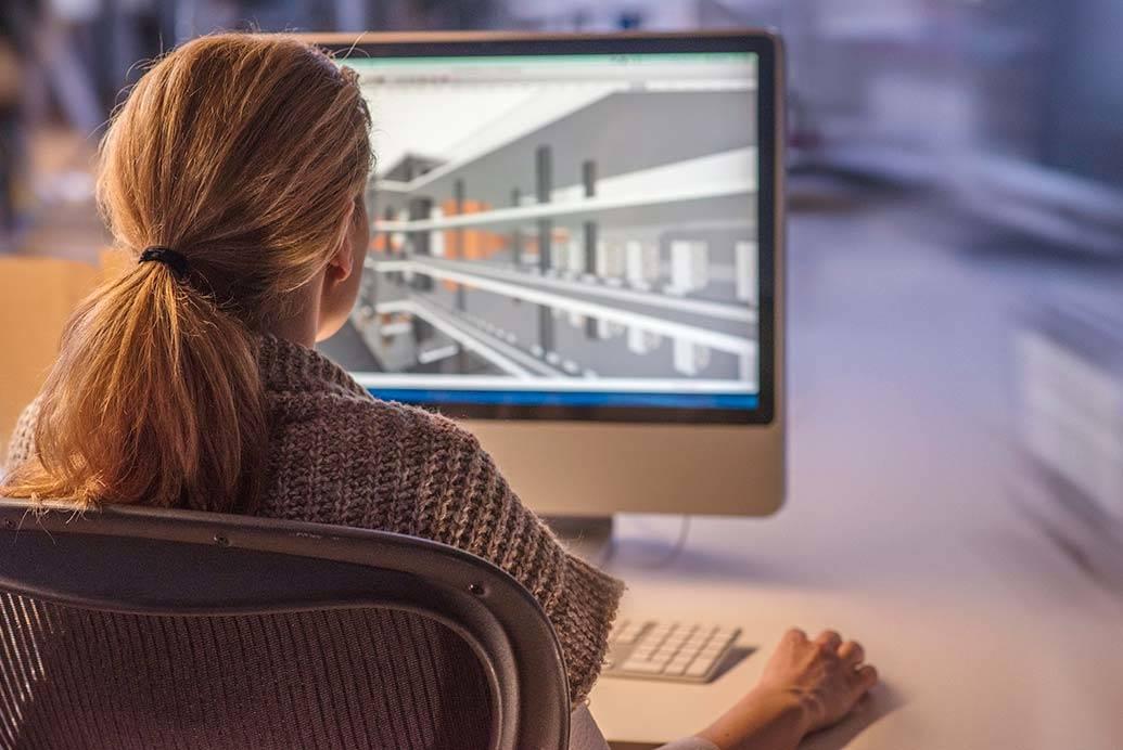 IOT Programming – IBM Developer – IBM Developer