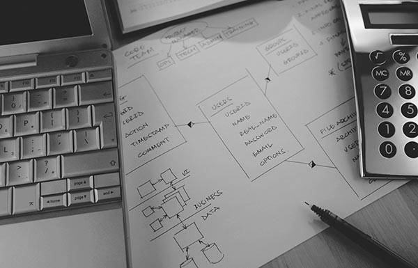 Orchestrate data science workflows using Node-RED