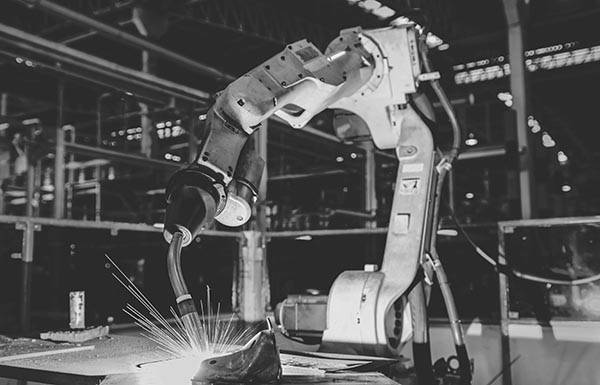 Predict equipment failure using IoT sensor data