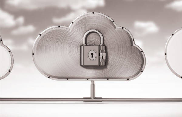 Protect data on LinuxONE with pervasive encryption