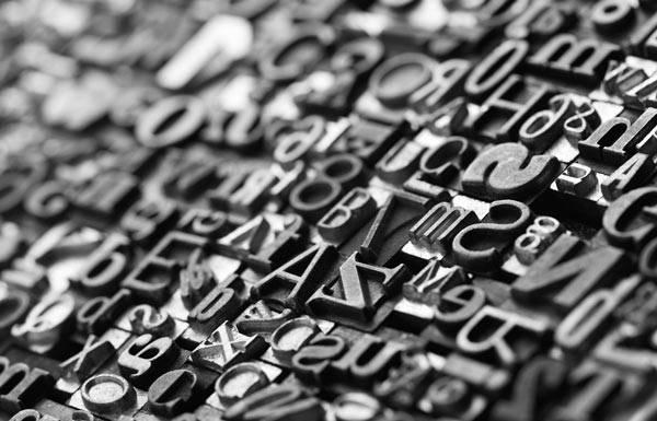 Visualize unstructured data using Watson Natural Language Understanding