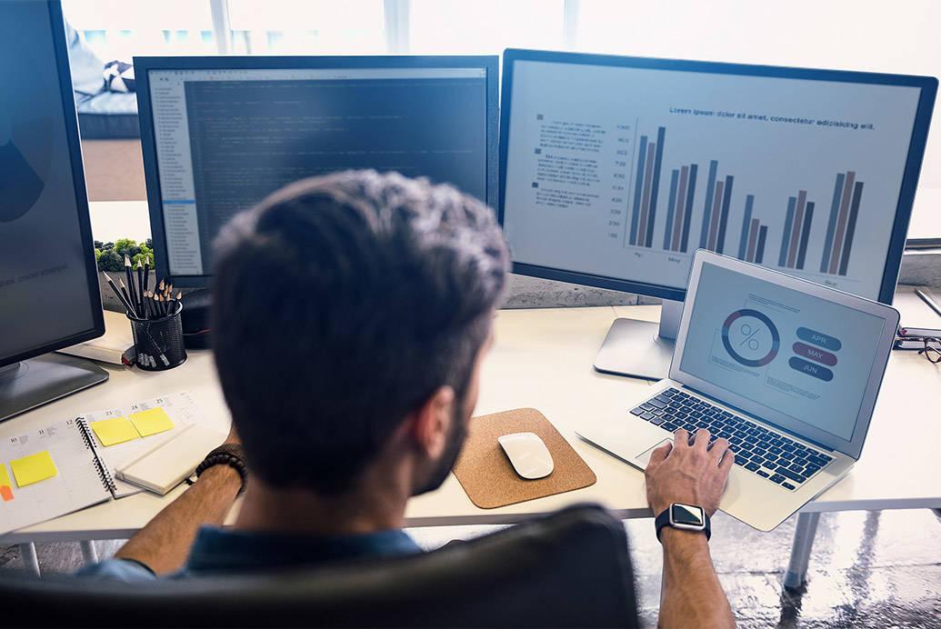 AI Programming – IBM Developer – IBM Developer