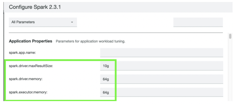 Accelerate Generalized Linear Model training with Watson Machine