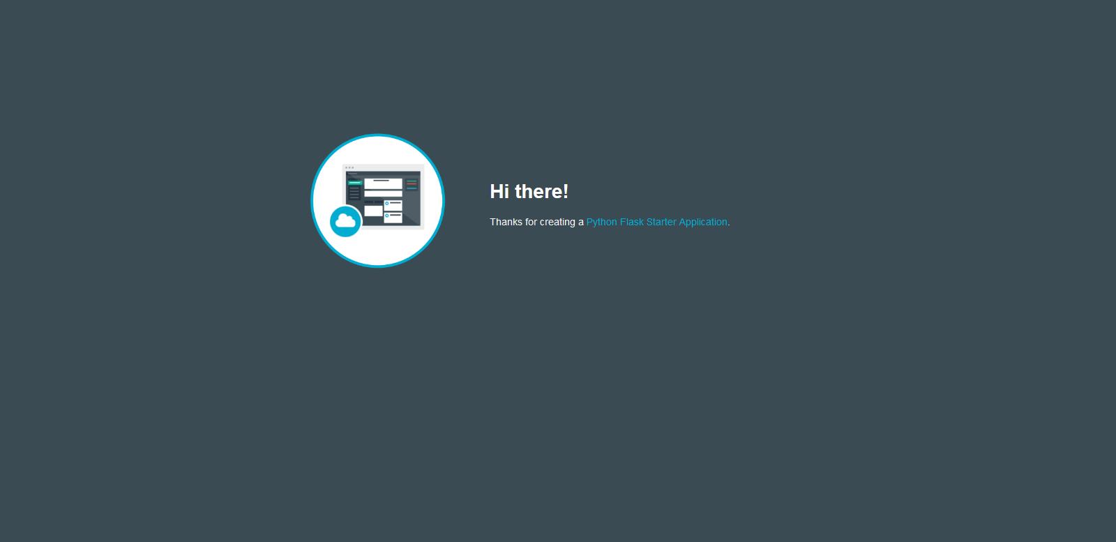 Use API Connect with a Python web application – IBM Developer