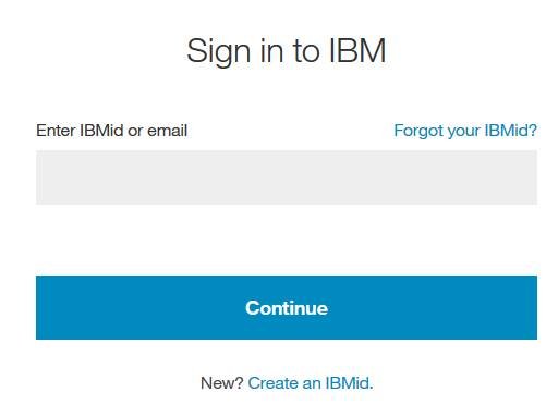Step-by-step guide to IBM Power Systems firmware update