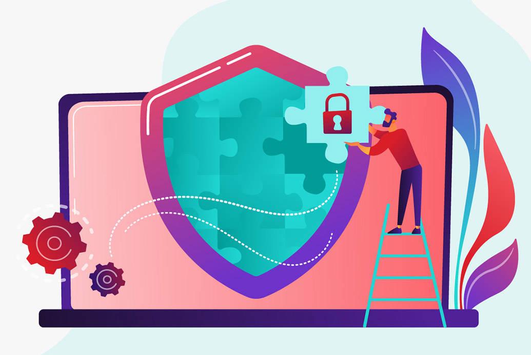Security – IBM Developer – IBM Developer