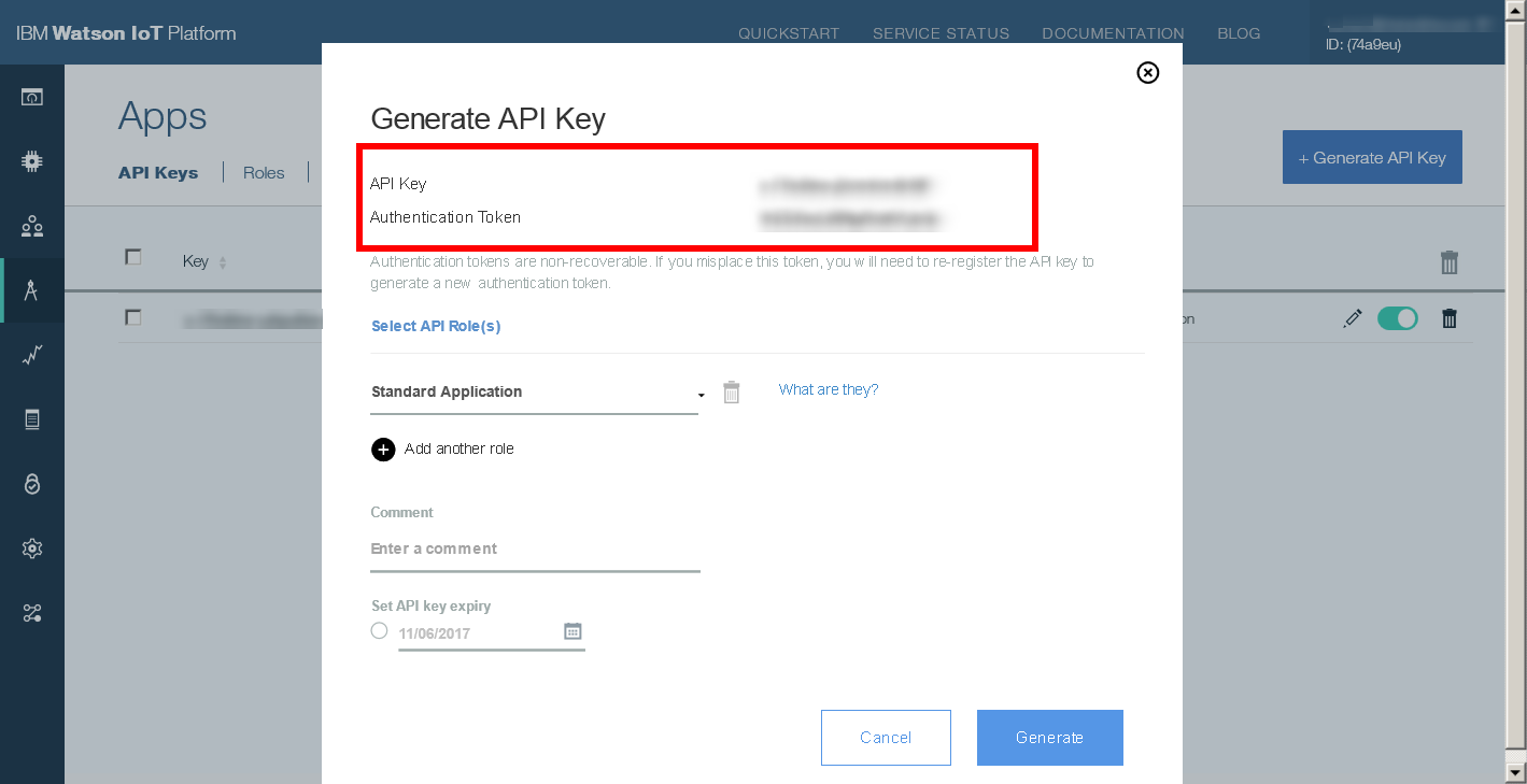 Build a PHP app that uses GPS data from an IoT device – IBM
