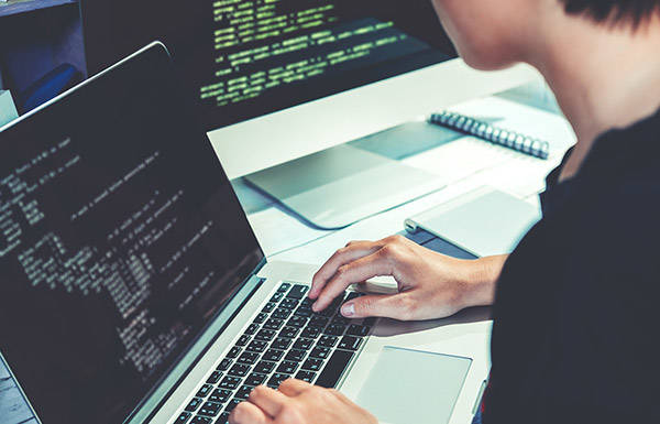 Introduction to Java programming, Part 1: Java language basics