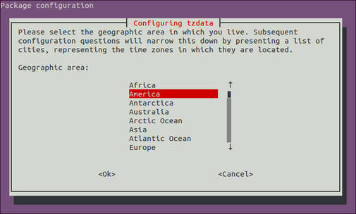 Learn Linux, 101: Debian package management – IBM Developer
