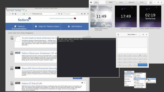 Install x11 ubuntu | Peatix