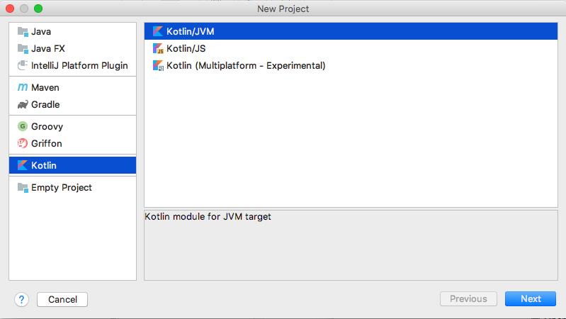 Learn Kotlin, Unit 2: Set up your Kotlin development