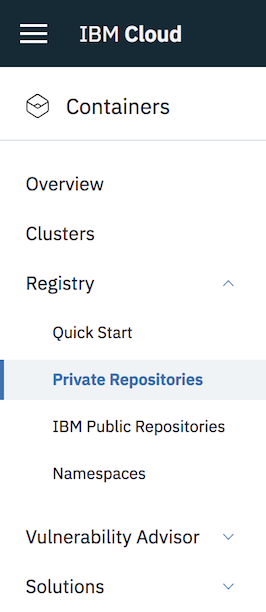 Deploy a simple Python application with Kubernetes – IBM