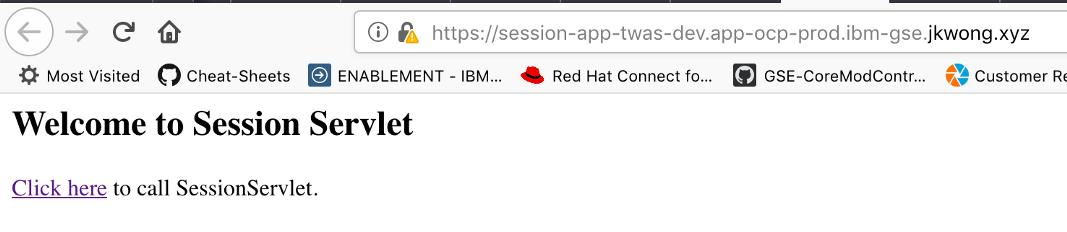 IBM Developer