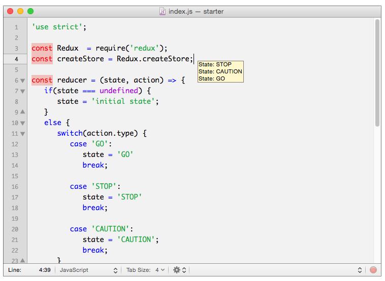 Introducing Redux – IBM Developer