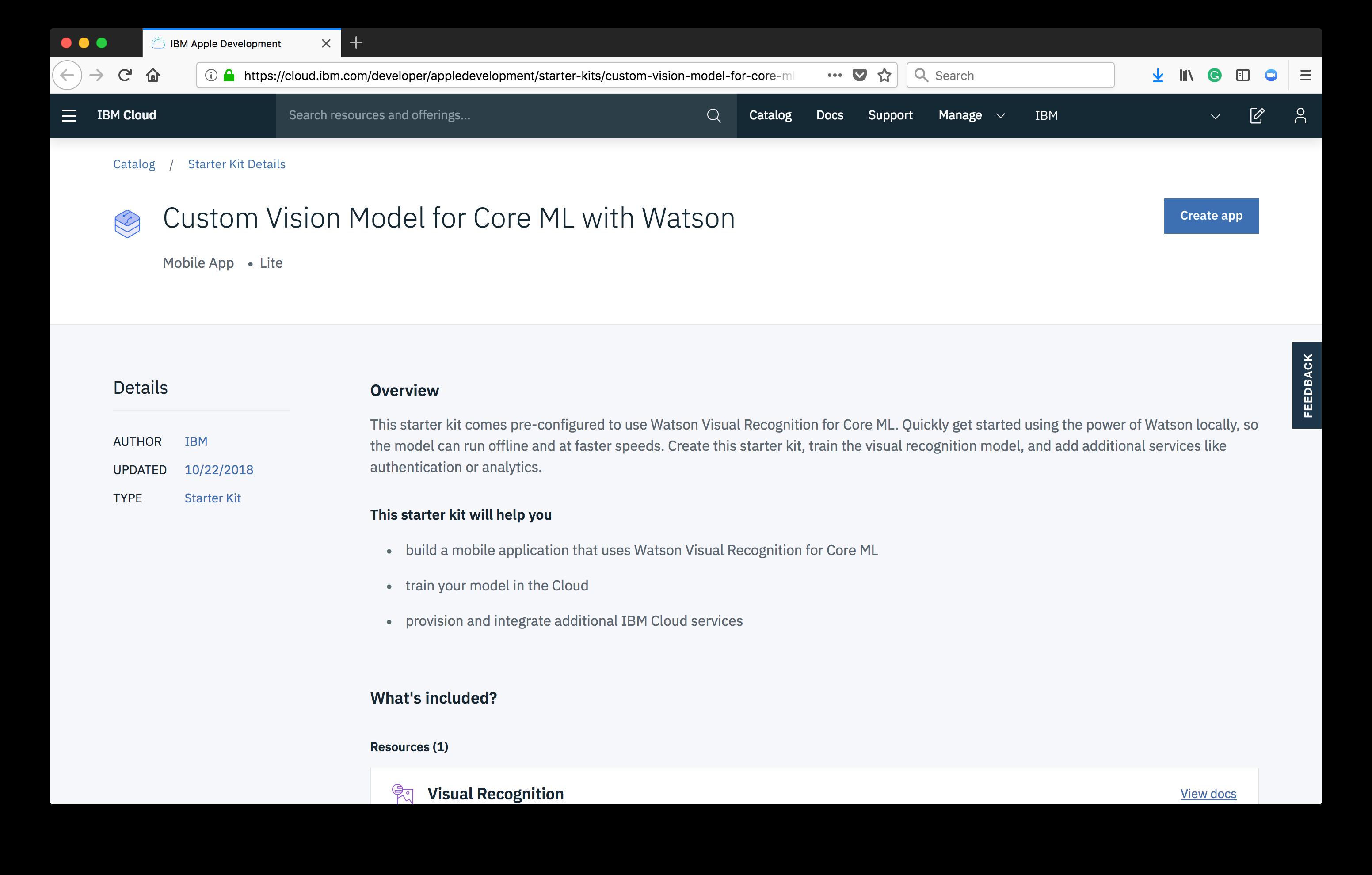 Watson_welcome_screen